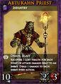 Card lg set2 abtu-set high priest r.jpg