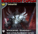 Bladeknight Captain