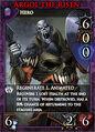 Card lg set2 argol risen warlord r.jpg