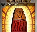 Red Tide Shield