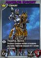 Card lg set2 aangeloran knight r.jpg
