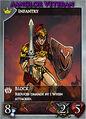 Card lg set2 aangeloran veteran r.jpg