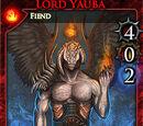 Lord Yauba
