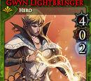 Gwyn Lightbringer