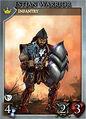 Card lg set1 estian warrior.jpg