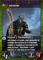 Card lg set2 aanden beastkeeper r.jpg