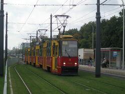 P8160154