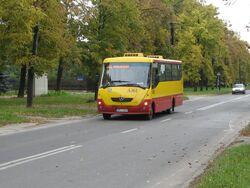 A361-206