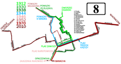 Linia8 (2)