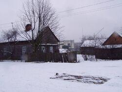 Moczydlo-old