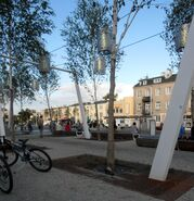 Plac Szembeka 4