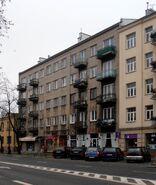 Ząbkowska (nr 38)
