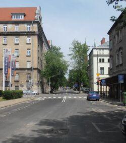 Sierakowskiego