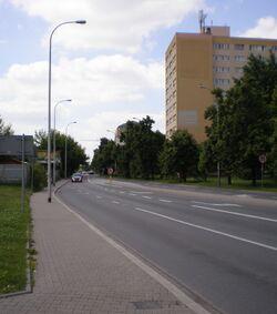 Racławicka (2)