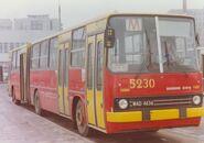 A3 038