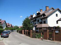 Glogowska