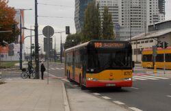 Prosta (autobus 109)