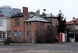 Wiertnicza (nr 63a)