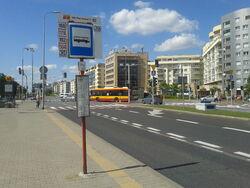 Metro Kabaty 02