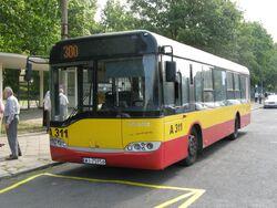 A311-300