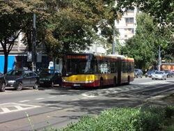 DSC03613