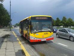 209 (Łagiewnicka)