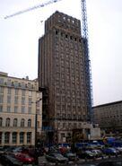 Plac Powstańców Warszawy (nr 9)