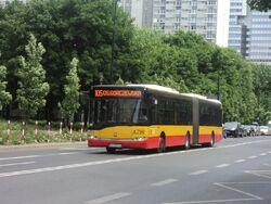 DSC09562