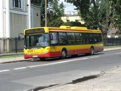 A594-135