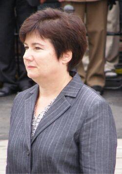 Gronkiewicz 1