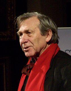 Wojciech Siemion