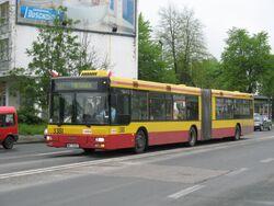 3381-517