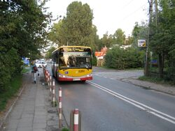 A180-208