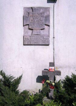Kopia Barszczewskanr19.5