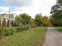Dywizjonu 303 – droga odcinek 2 (by Kubar906)
