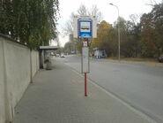 Bokserska 09 (by BartekBD)