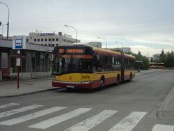 DSC03928