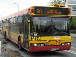 6932-187