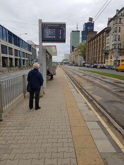 Plac Starynkiewicza 04 (by Kubar906)