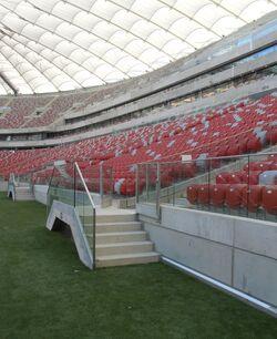 Stadion Narodowy (1)