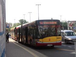 DSC02474