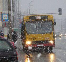 Kasprzaka (autobus 507)