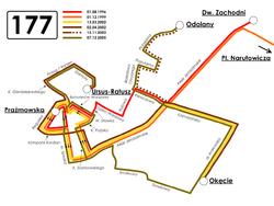 177 (schemat)