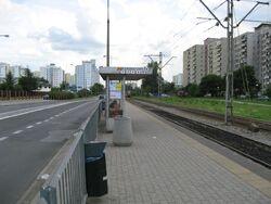 Kondratowicza