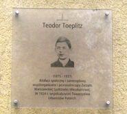 Kopia Toeplitza.4.