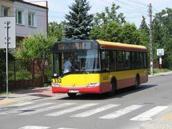 A332-177