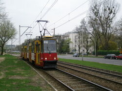 P4190026