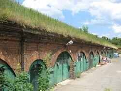 Fort-ii-wawrzyszew