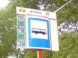 Bystra 02