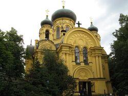 Cerkiew-sw-marii-magdaleny